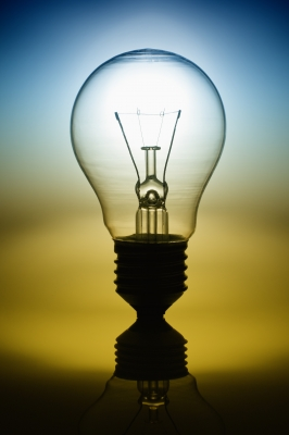 Image courtesy of Freedigitalphotos.net, Light Bulb by Mr. Lightman