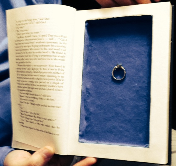 ring in a book (2)